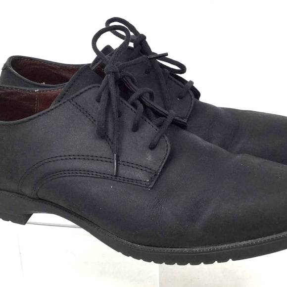 Bass Shoes   Bass Mens Casual Oxford